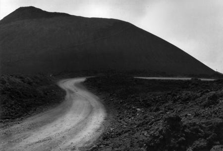 ETNA 2006-2008, Sicilia. Foto di Ilaria Ferretti