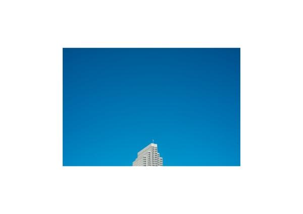San Francisco. Foto di Mikel Amilburu