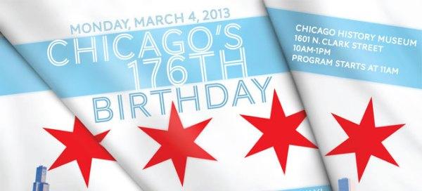 Foto tratta dal sito http://www.choosechicago.com