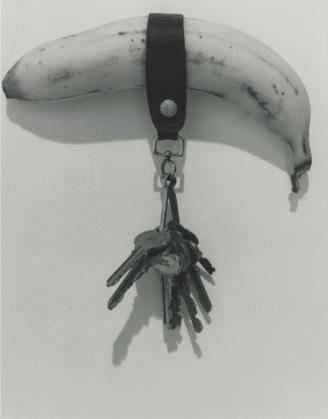 20130511_banana-polaroid-by-robert-mapplethorpe1974