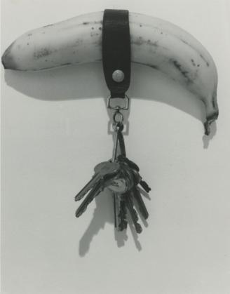 20130511_banana-polaroid-by-robert-mapplethorpe1974