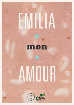 emiliamonamour