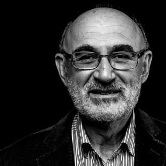 Armando Gambera - Agorà Libera Associazione di La Morra