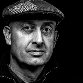 Boglietti Claudio Viticoltore