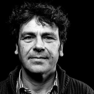 Alessandro Locatelli - Rocche Costamagna