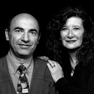 Punto Idea Libri di Paola Gallina e Claudio Losinno