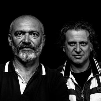 Cantina Enzo Boglietti
