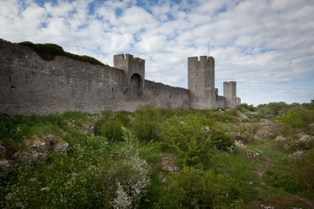 tuukka+ervasti-city+wall+of+visby+-1281