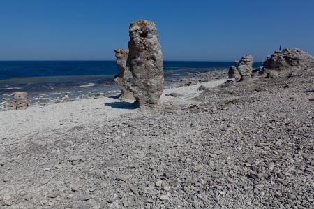 tuukka+ervasti-rauk-stone+monolith-1271