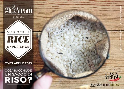 VercelliRiceExperience_Cartolina