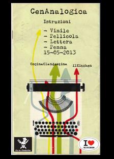 cena-analogica-olivetti-lettera-22-3