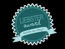 premio-liebster-award-discover-new-blogs-L-GFdBhk