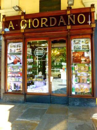 Giordano 1