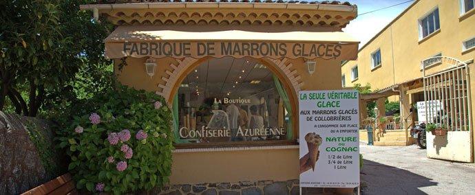 collobrieres_negozio