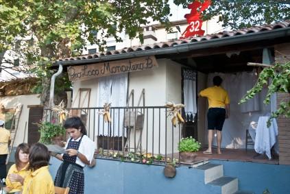 Foto tratta dal sito doujador.it