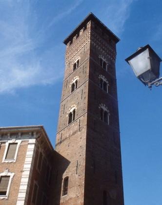 torre_troiana