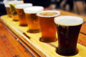 beer2peer3