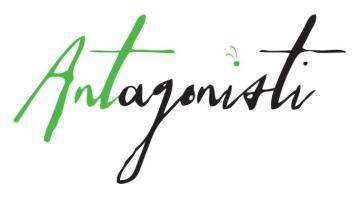logo_antagonisti