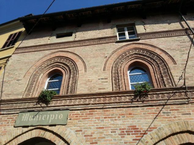 Palazzo Municipale (1)