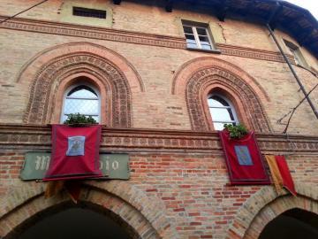 Palazzo Municipale 2
