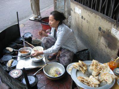 vietnam-street-food-