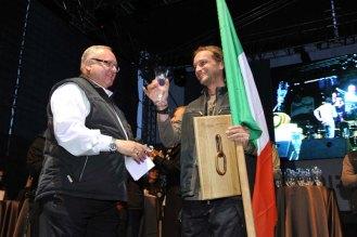 IMB2013_Giacomo-Fogli-riceve-il-premio