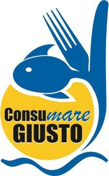 logo_consumaregiusto