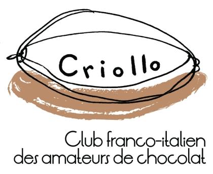 logo_criollo_unito_bassa