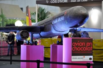 avion_chocolat