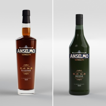 bottle_anselmo
