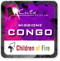 Box_missionecongo