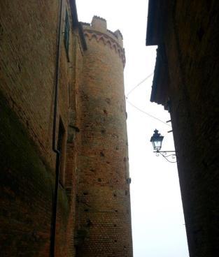 Castello Calosso 2