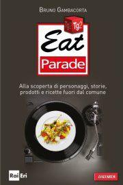 eat_parade_libro
