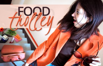 foodtrolley-hi