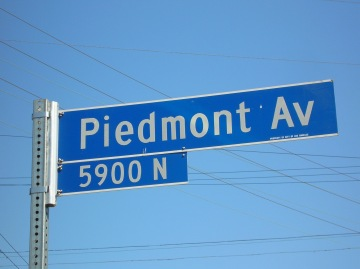 PiedmontAvenue
