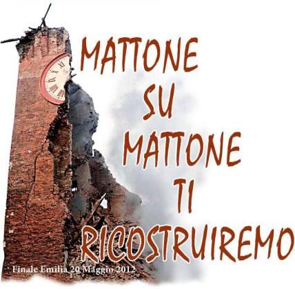 MissioneMattarello1