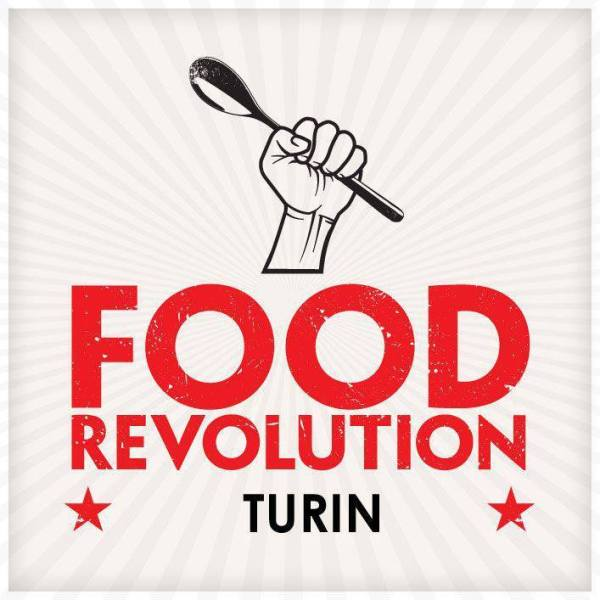 Food_revolutionT