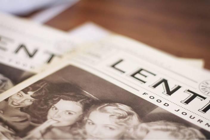 Lentini7