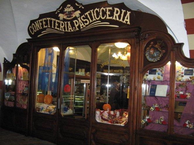 Belmonte pasticceria (5)