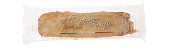lingue-di-suocera-classiche-vaschetta-200g