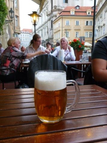 Birra boema (6)