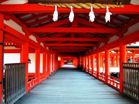 Miyajima_itsukushima_couloir