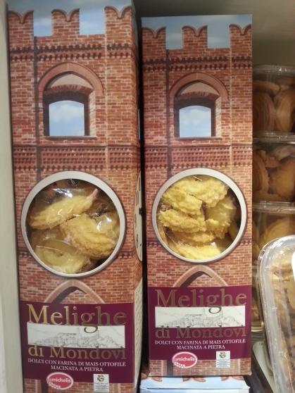 Paste 'd Melia (10)