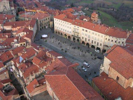 piazza-maggiore - Comune (1)