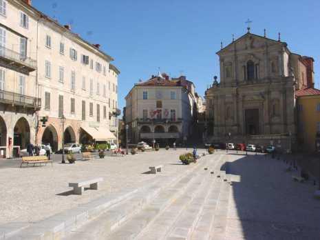 piazza-maggiore - Comune (10)