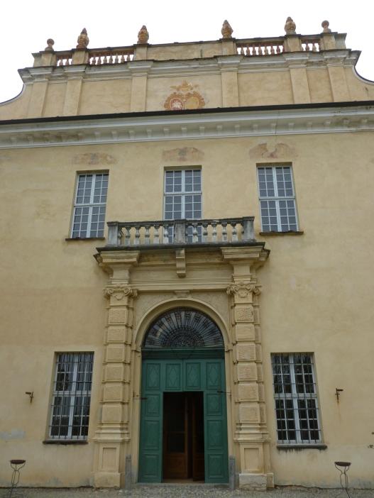 Castello dei Biandrate (2)