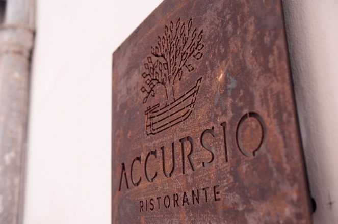 (c)AccursioRistorante