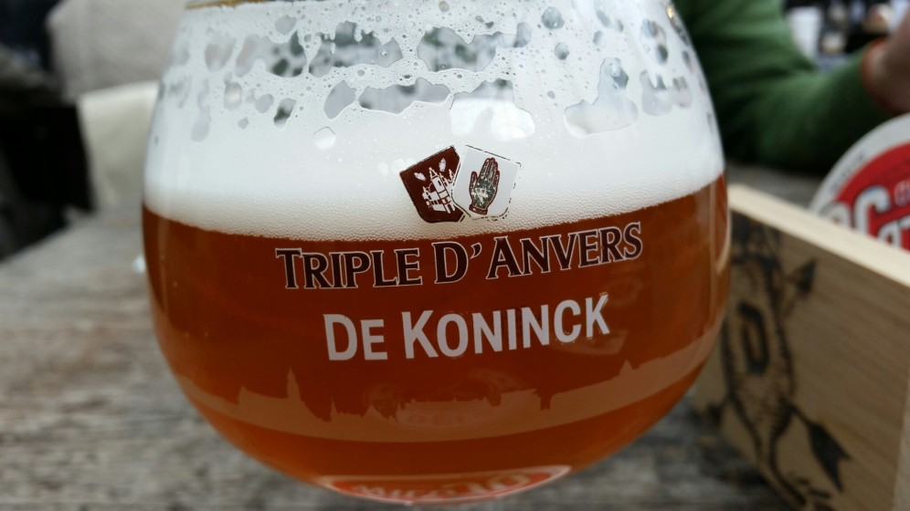 Anversa 2 (33)