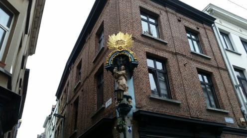Anversa 3 (86)