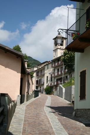 borgo-valcasotto-16